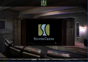 Watch this Video to find out more about Silver Creek Construction Group